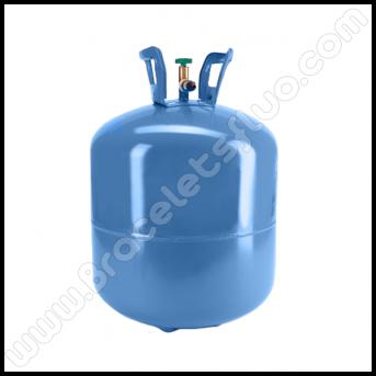 Bouteille Hélium pour Ballons Petite