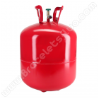 Bouteille Hélium pour Ballons Grande